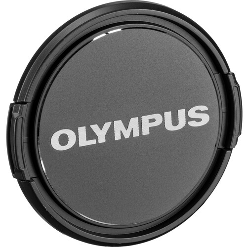 Olympus LC-52C Lens Cap
