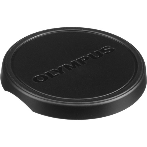 Olympus LC-53 Front Lens Cap for MCON-P02 Macro Converter Lens