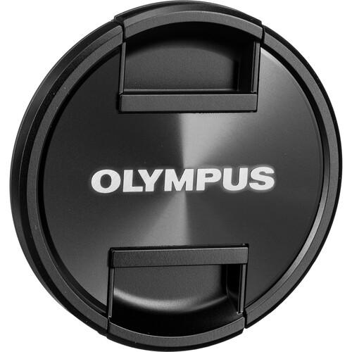 Olympus LC-72C Lens Cap for 40-150mm f/2.8 PRO Lens