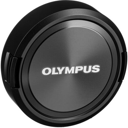 Olympus LC-79 Lens Cap