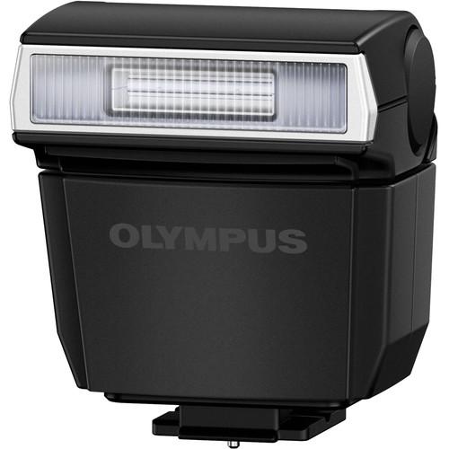 Olympus FL-LM3 Flash