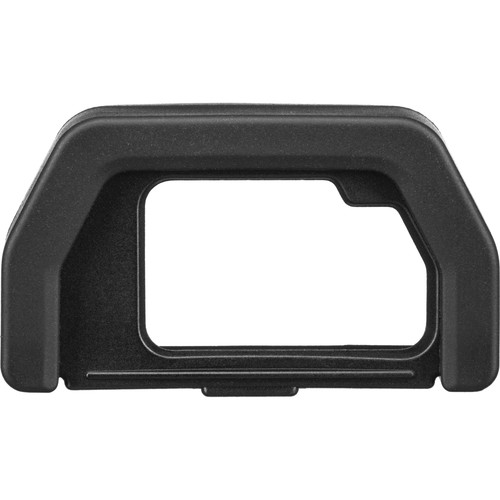 Olympus EP-15 Eyecup for OM-D E-M5 Mark II Camera
