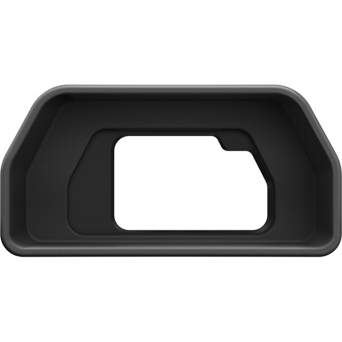 Olympus EP-16 Large Eyecup for OM-D E-M5 Mark II Camera