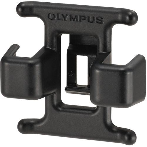 Olympus CC-1 USB Cable Holder