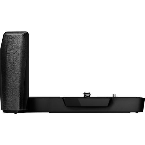 Olympus ECG-1 Grip for E-M10 Digital Camera (Black)