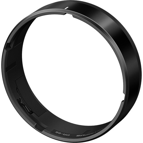 Olympus Decoration Ring DR-66 for M.Zuiko 40-150mm PRO Lens