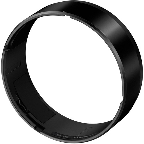 Olympus DR-79 Decoration Ring