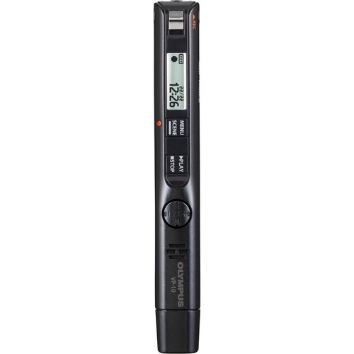 Olympus Digital Voice Recorder VP-10