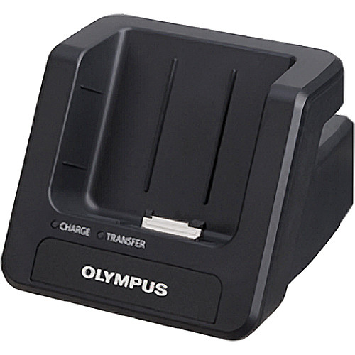 Olympus CR-15 Multi-Function Cradle