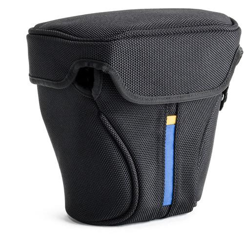 Olympus Tailor-Made Soft Camera Case for E-M1 CS-42SF (Black)