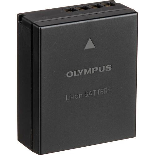 Olympus BLH-1 Lithium-Ion Battery (7.4V, 1720mAh)