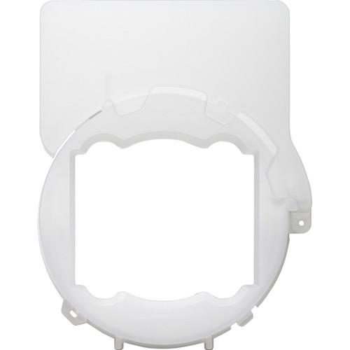 Olympus PDTP-EP05 Flash Diffuser for Select PT Series Underwater Housings