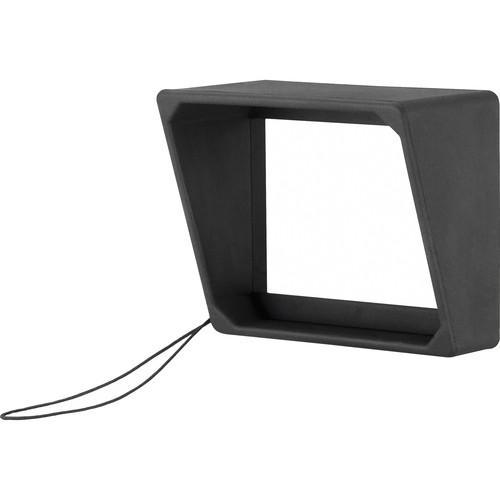 Olympus PFUD-EP12 LCD Hood for PT-EP12 Underwater Housing