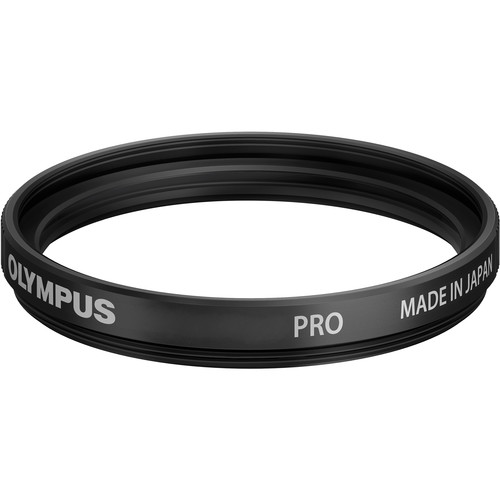 Olympus 46mm PRF-D46 PRO Clear Protective Filter