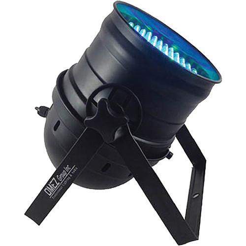 OMEZ FloodPar Par64 10mm LED Light