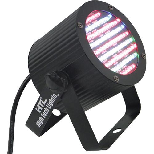 OMEZ OM103 Par38 5mm LED Light