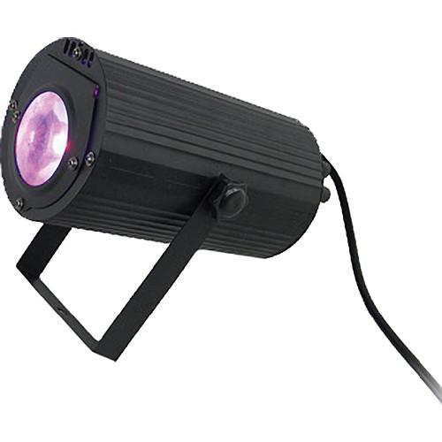 OMEZ OM107 Shooter LED Light