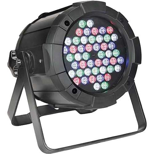 OMEZ TitanPar Par64 LED Light