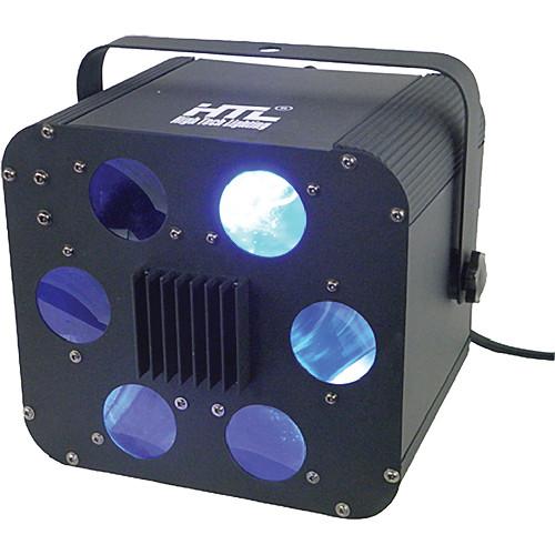 OMEZ OM122 Multibeam LED