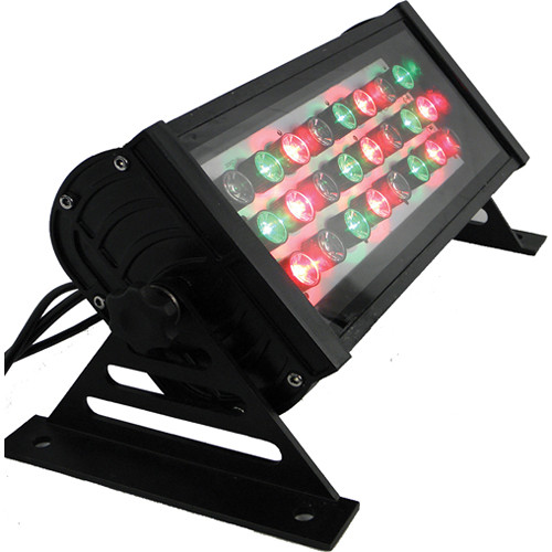 OMEZ OM129 TitanPanel LED Panel