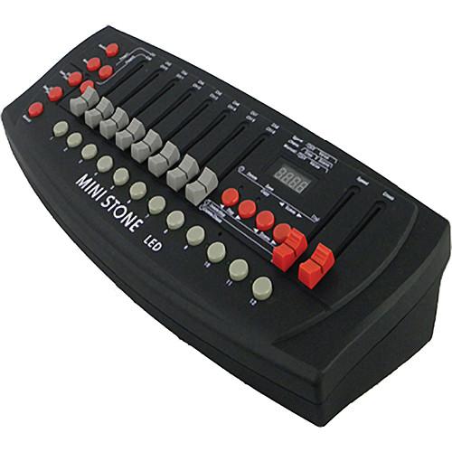 OMEZ OM203 MINI STONE Controller