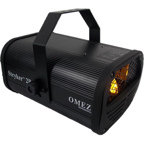 OMEZ Stryker 2R Lightning Fixture