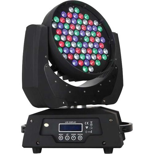 OMEZ TitanWash 108 LED Light