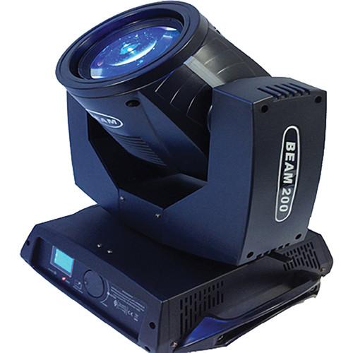OMEZ TitanBeam 5R Light Fixture