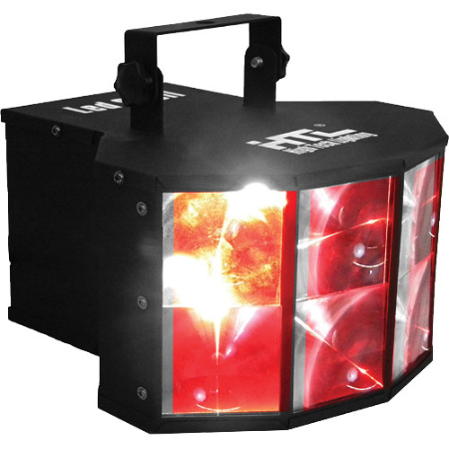 OMEZ OM149 shell LED Lights
