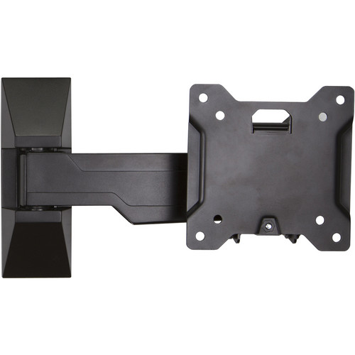 OmniMount OC40FM Medium Full Motion Mount (Black)