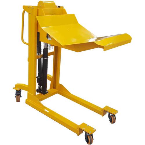 On-A-Roll Lifter 61593 Grande Apex Model