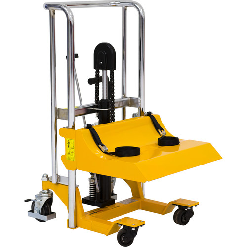 On-A-Roll Lifter 61579 Compact Model
