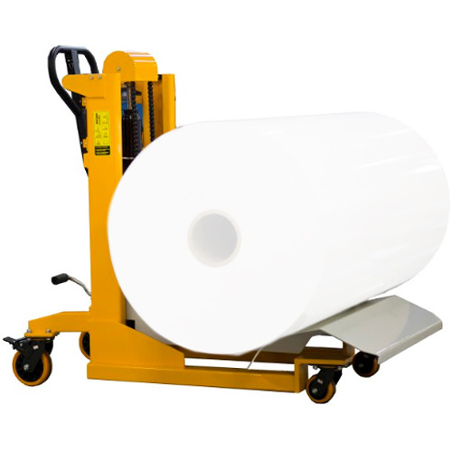 On-A-Roll Lifter 61594 Grande Max Model