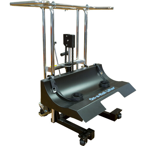 On-A-Roll Lifter 61574 Low Profile Model