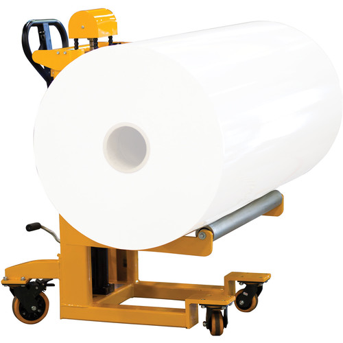 On-A-Roll Lifter 61592 Spinner Model