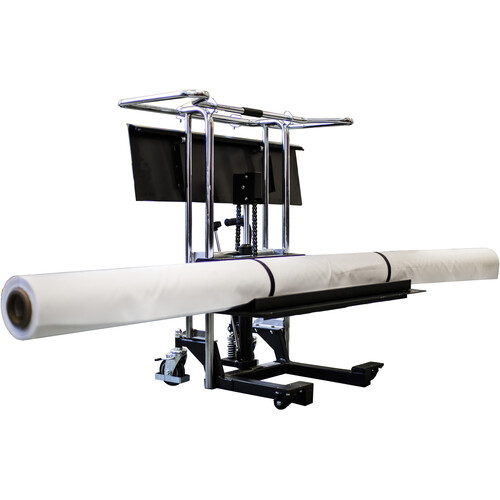 On-A-Roll Lifter 61580 Universal Model