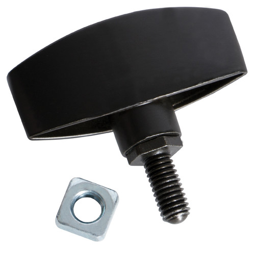 On-Stage OSP Base Knob with Nut Knob for MS7701B Microphone Stand