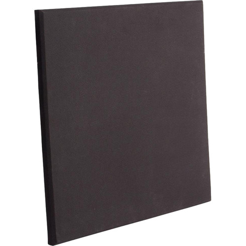 On-Stage AP3500 Acoustical Wall Treatment (Black)