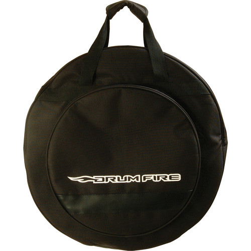 On-Stage Backpack Cymbal Bag