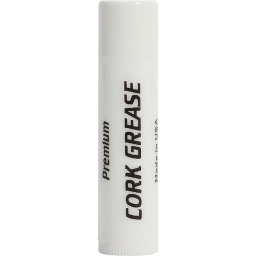 On-Stage Premium Cork Grease