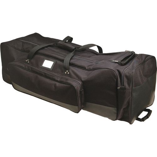 On-Stage Drum Hardware Bag DHB6500