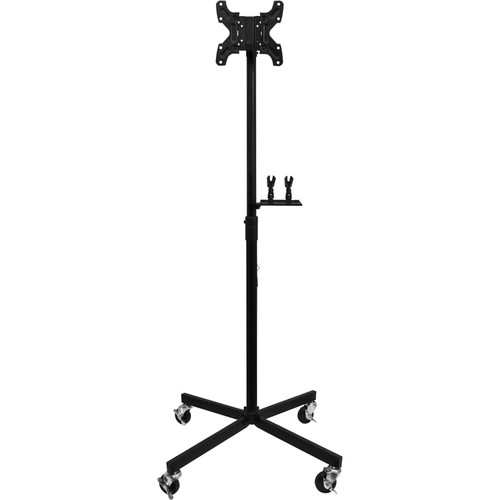 On-Stage FPS5000 Flat-Screen Monitor Stand