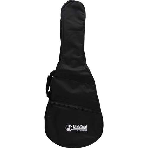 On-Stage 3/4 Size Guitar Bag