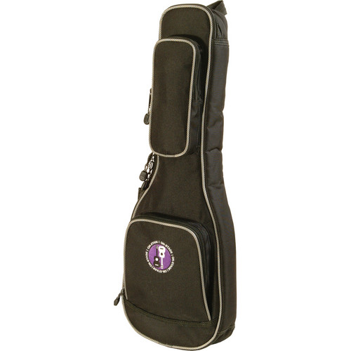 On-Stage GBU4104 Concert Ukulele Bag