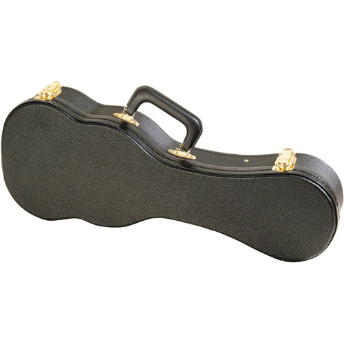 On-Stage GCU4003 Soprano Ukulele Case