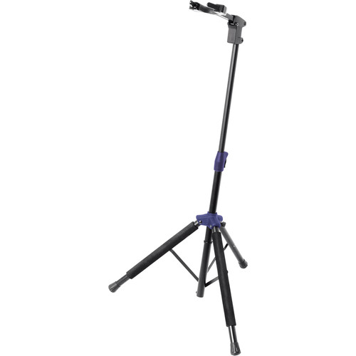 On-Stage GS8200 Hang-It ProGrip II Guitar Stand