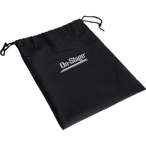 On-Stage HB4500 Headphone Bag