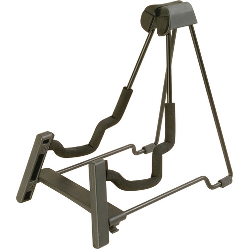 On-Stage GS5000 Fold-Flat Small Stringed Instrument Stand