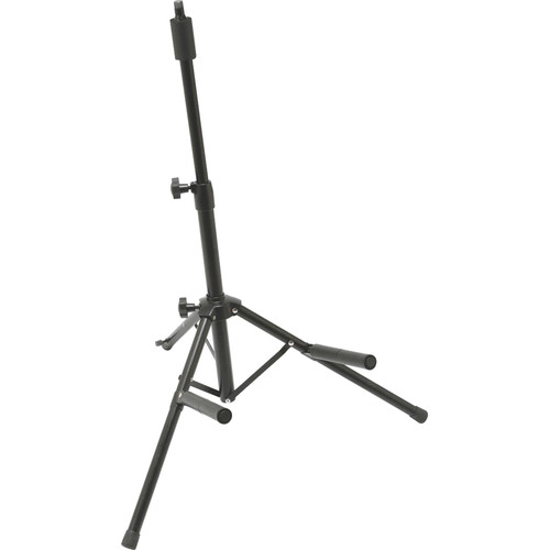 On-Stage RS7500 Tilt-Back Tripod Amp Stand