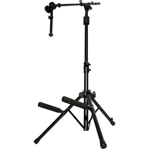 On-Stage Amp Stand with Boom Arm